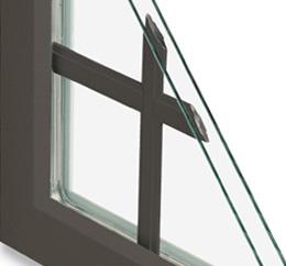 Infinity-Ultrex-Fiberglass-Bronze-Corner_260x242