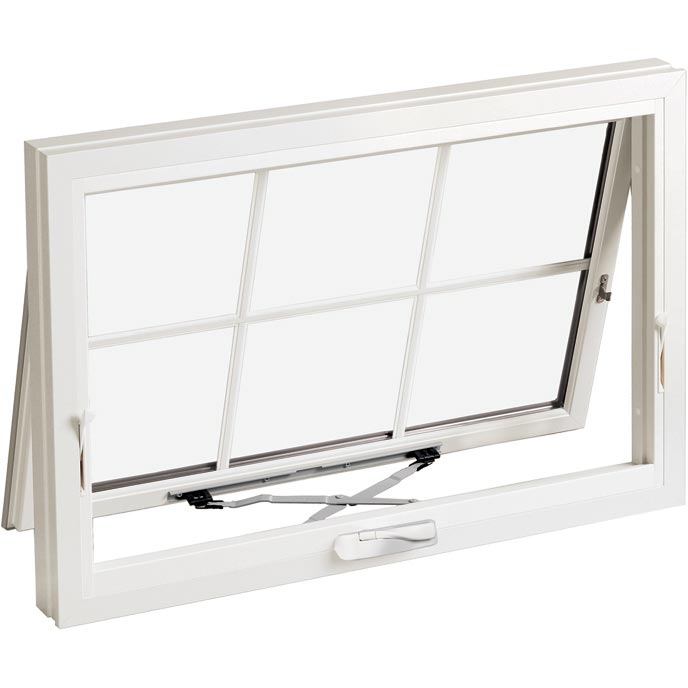 Infinity awning replacement window bnw builders for Awning replacement windows