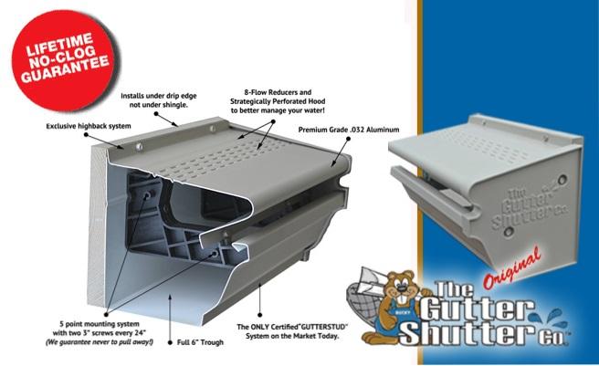 gutter-shutter-system3