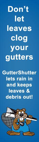 gutter_shutter