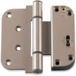 Integrity_Door_Hardware_Adjustable_Hinge