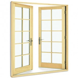 Integrity_Outswing_French_Doors_18