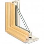 Wood_Ultrex_STC_OITC_Glass