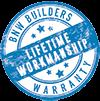 BNW-lifetime-badge-100