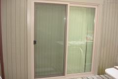 Replacement Sliding Patio Door
