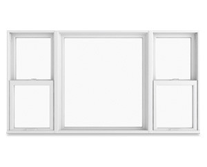 Infinity-Ultrex-Fiberglass-Double-Hung-picture-three-wide-mull_300x242