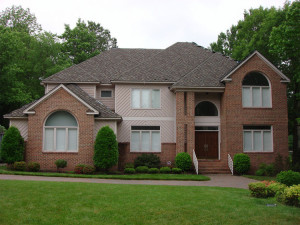 Bnw Builders Richmond Va Windows Roofing Siding