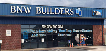 bnw-builders-showroom