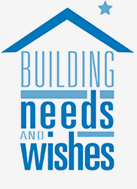 building-needs-and-wishes-gray