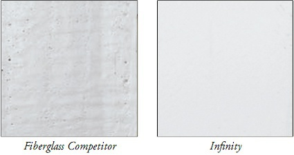 compare-infinity-thicker-bonded-finish-2