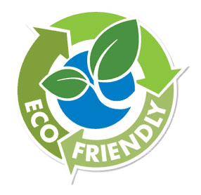 eco-friendly