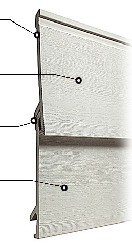 everlast_siding_panel