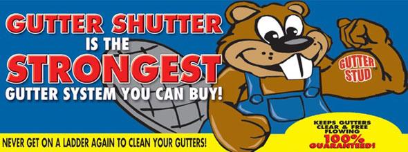gutter_shutter_strongest