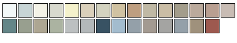 home-accents-swatches