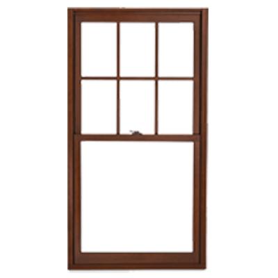 Bnw Builders Richmond Va Windows Roofing Siding Additions