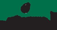 wolf-logo-1