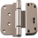 Integrity_Door_Hardware_Adjustable_Hinge