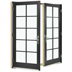 Integrity_Outswing_French_Doors_10