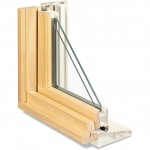 Wood_Ultrex_STC_OITC_Glass