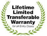 door-warranty