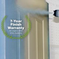 legacy-steel-door-7-year-finish-warranty