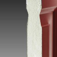 legacy-steel-door-foam-filled