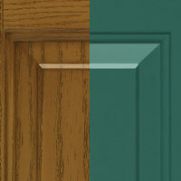 legacy-steel-door-smooth-or-woodgrain-textured-steel & legacy-steel-door-smooth-or-woodgrain-textured-steel - BNW Builders