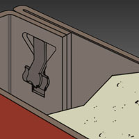 legacy-steel-door-thermal-barrier