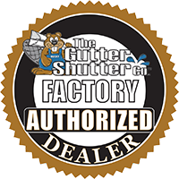 GS_Factory_Authorized_Dealer_1A-200