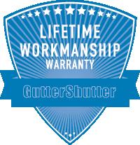 GS_LifetimeWarranty_Shield