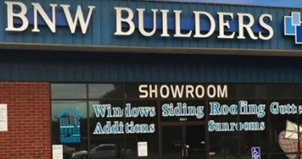 Siding Ad Bnw Builders