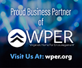wper business owner logo