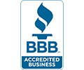 bnw builders BBB rating
