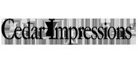 cedar impression certainteed siding company