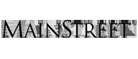 mainstreet logo certainteed