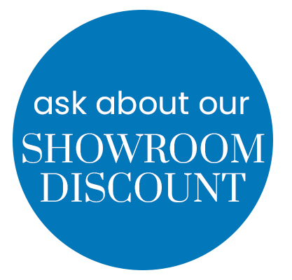 View Our Showroom Specials